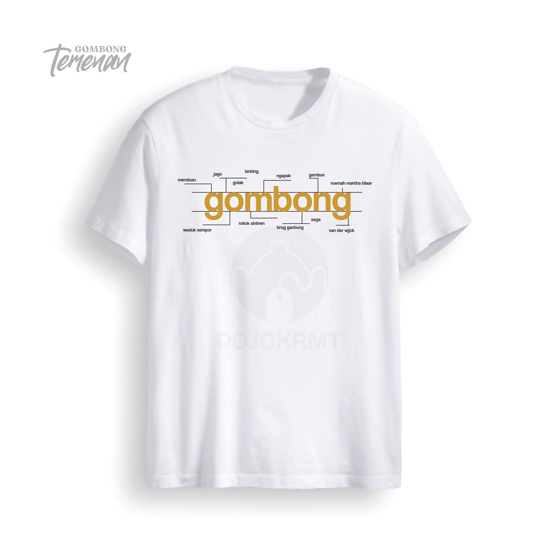kaos_gombong_002